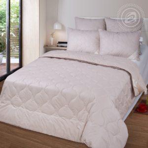 Одеяла и подушки Soft Collection