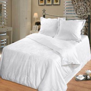 Одеяла шёлковые