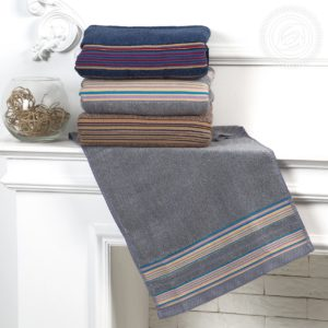 полотенца Иваново